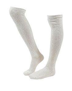 c6255f8f522 Pin by Phillip Lightfoot on Cable knit socks