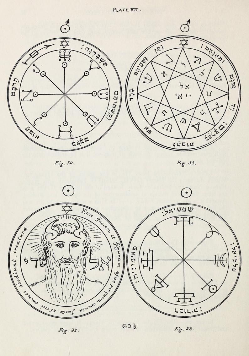 45+ The three magical books of solomon free pdf ideas