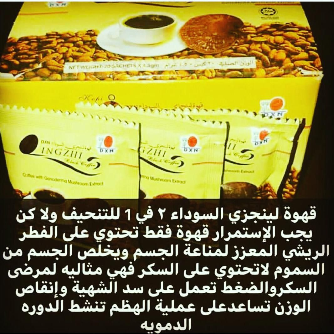 Pin By Abu Rayyan On Haifa Food Coding Bread