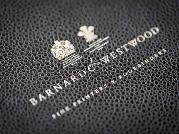 Barnard & Westwood: Write Honourable - Billionaire