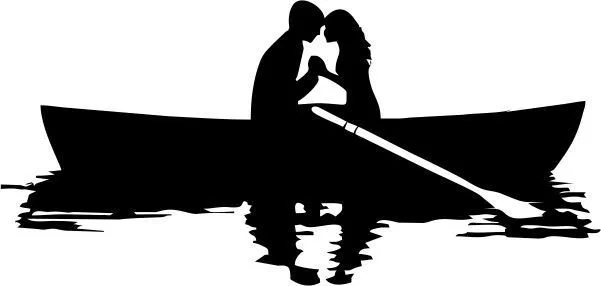 Pin By Hosam Abdalgany On Human File Cdr And Dxf For Laser Engraving Boat Vector Vector Free Vector File