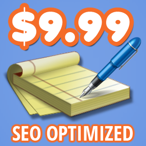 SEO Content Writing Service | Boost Your SEO Score