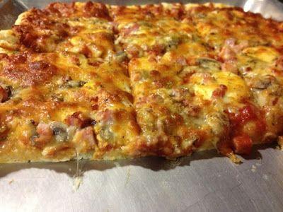 Pizza+(Receita+Bimby)