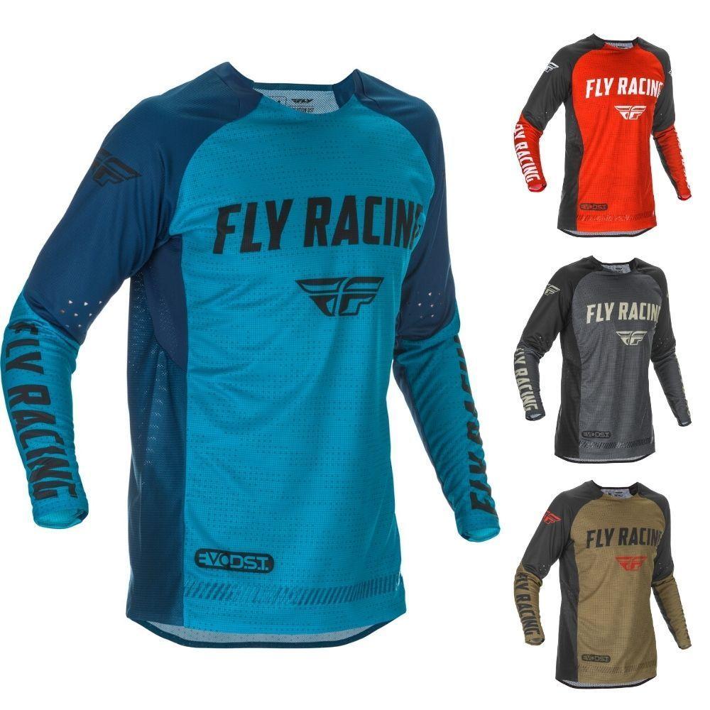 Download Fly Racing F21 Evolution Dst Mens Motocross Racewear Jerseys In 2020 Racing Motocross Goggles Motocross