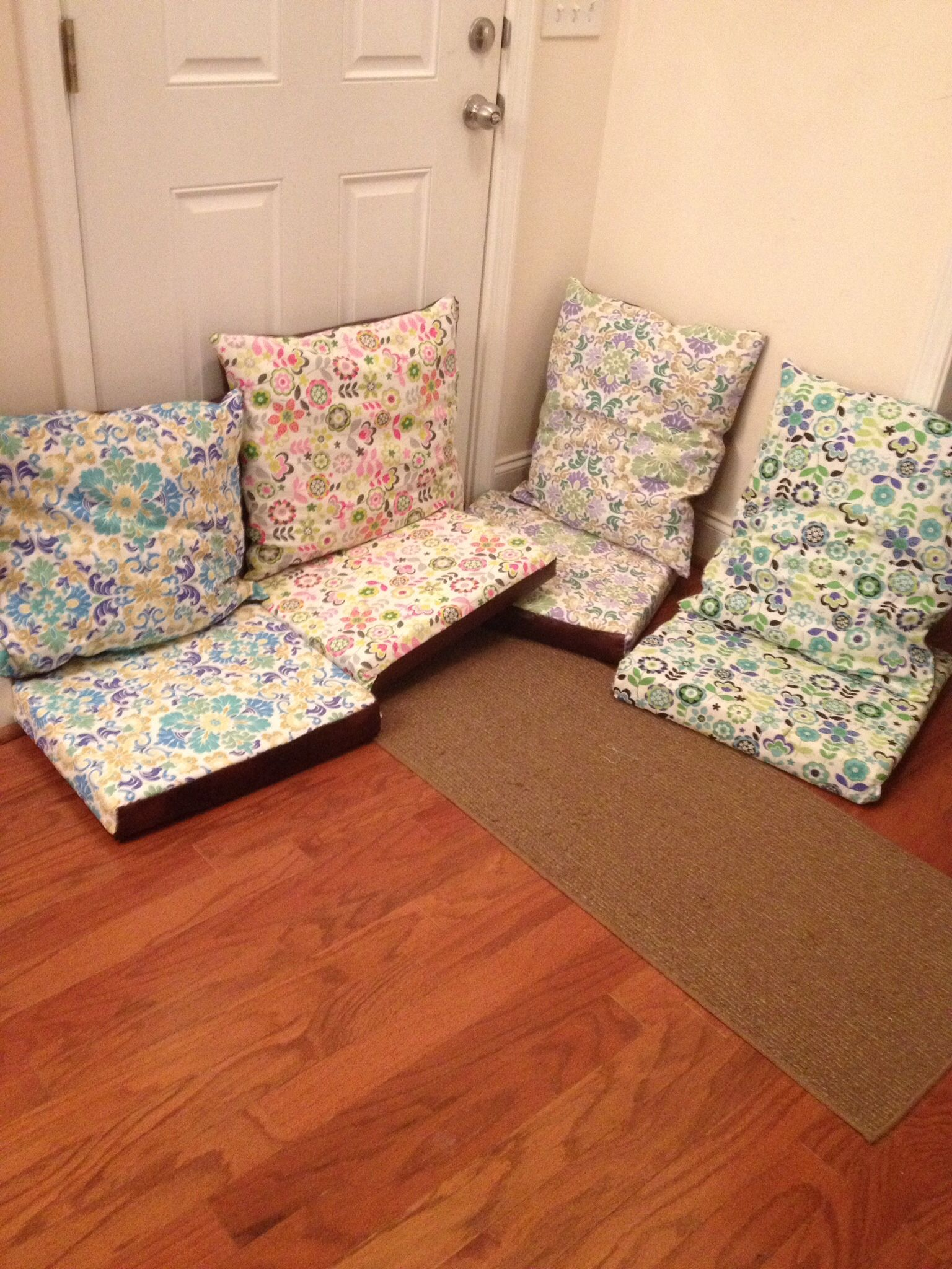 Chair cushions with images sectional couch chair