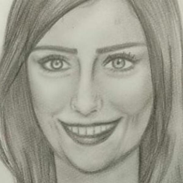 ünlülerin çizimleri Ile Ilgili Görsel Sonucu çizim Face