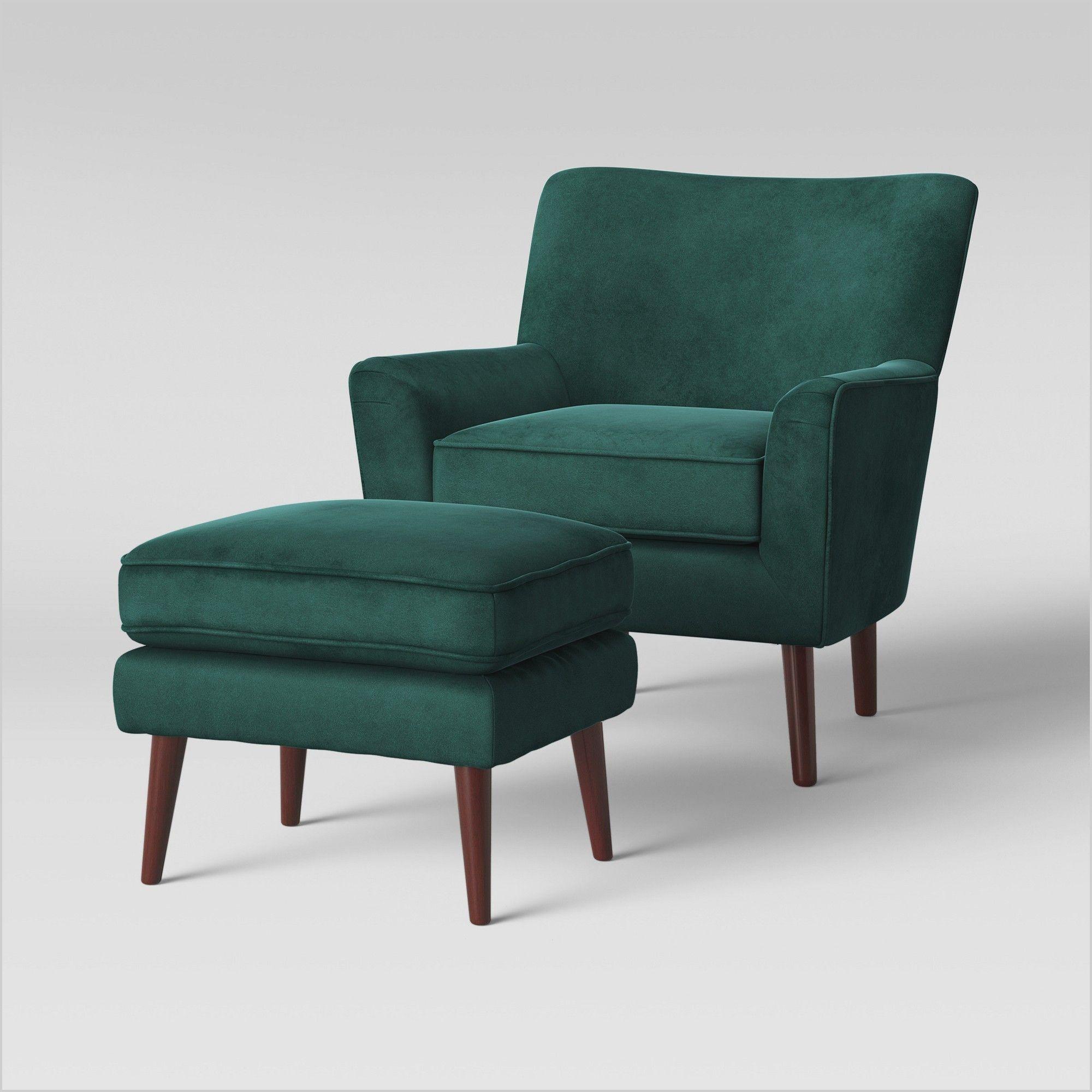 Small Bedroom Chair No Arms Kursi Ruang Keluarga Ide Dekorasi Rumah Kursi