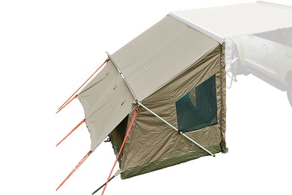 Rhino Rack Tagalong Tent For Foxwing Sunseeker Awnings