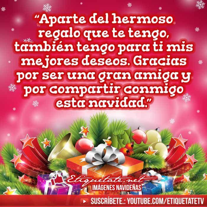 Imagenes movibles de navidad gratis navidad pinterest - Felicitaciones cortas de navidad ...