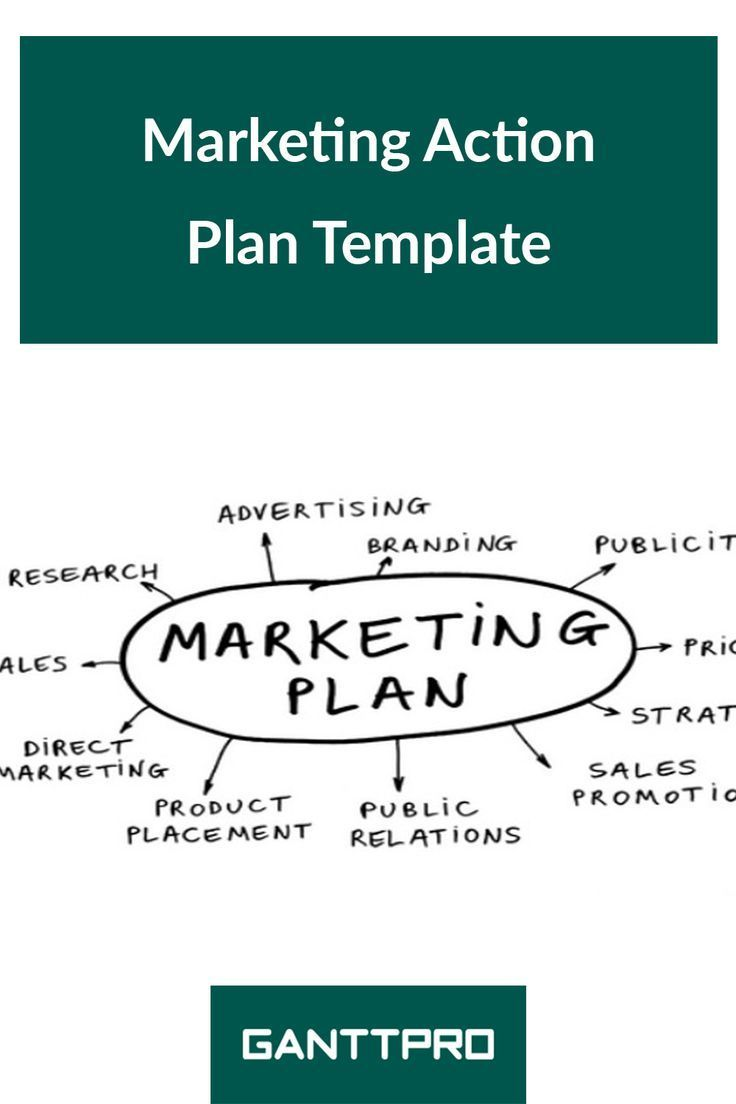 Direct Sales Planner Printable Editable Instant Download