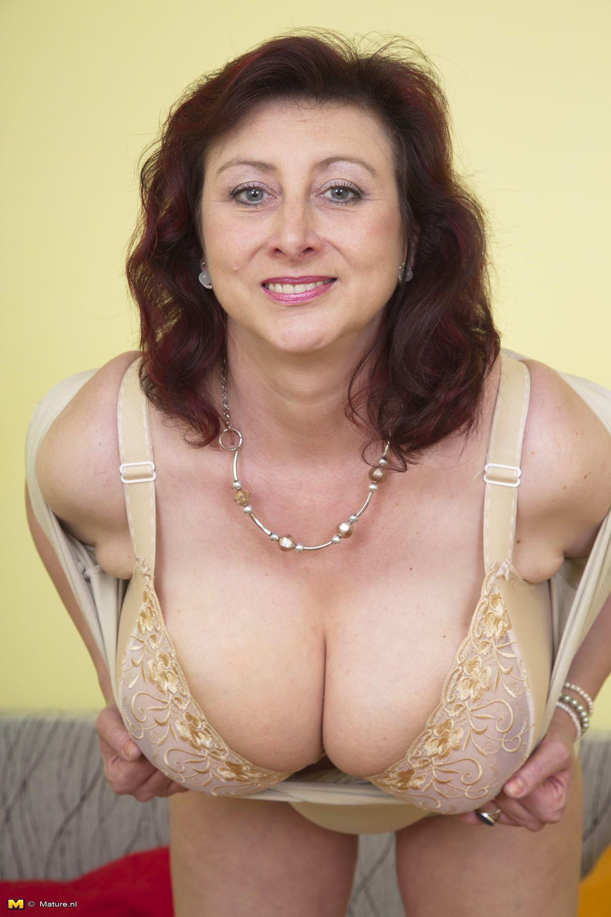 India fat mama porn