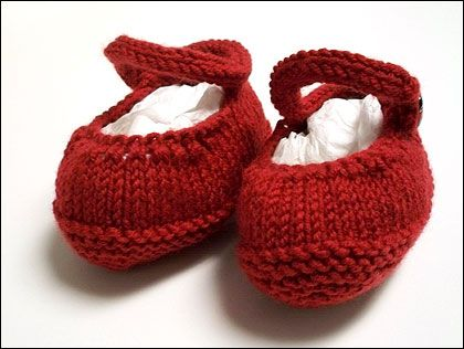 High back mary jane booties free patterns download baby high back mary jane booties free patterns download knitting patterns freefree patternbaby dt1010fo