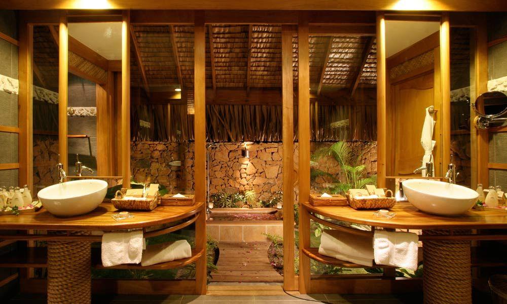 Luxury Hotel Bathrooms  Stones Wwwecustone  Bathroom Fair Luxury Hotel Bathroom Design Inspiration