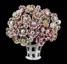 - Yafa Jewelry
