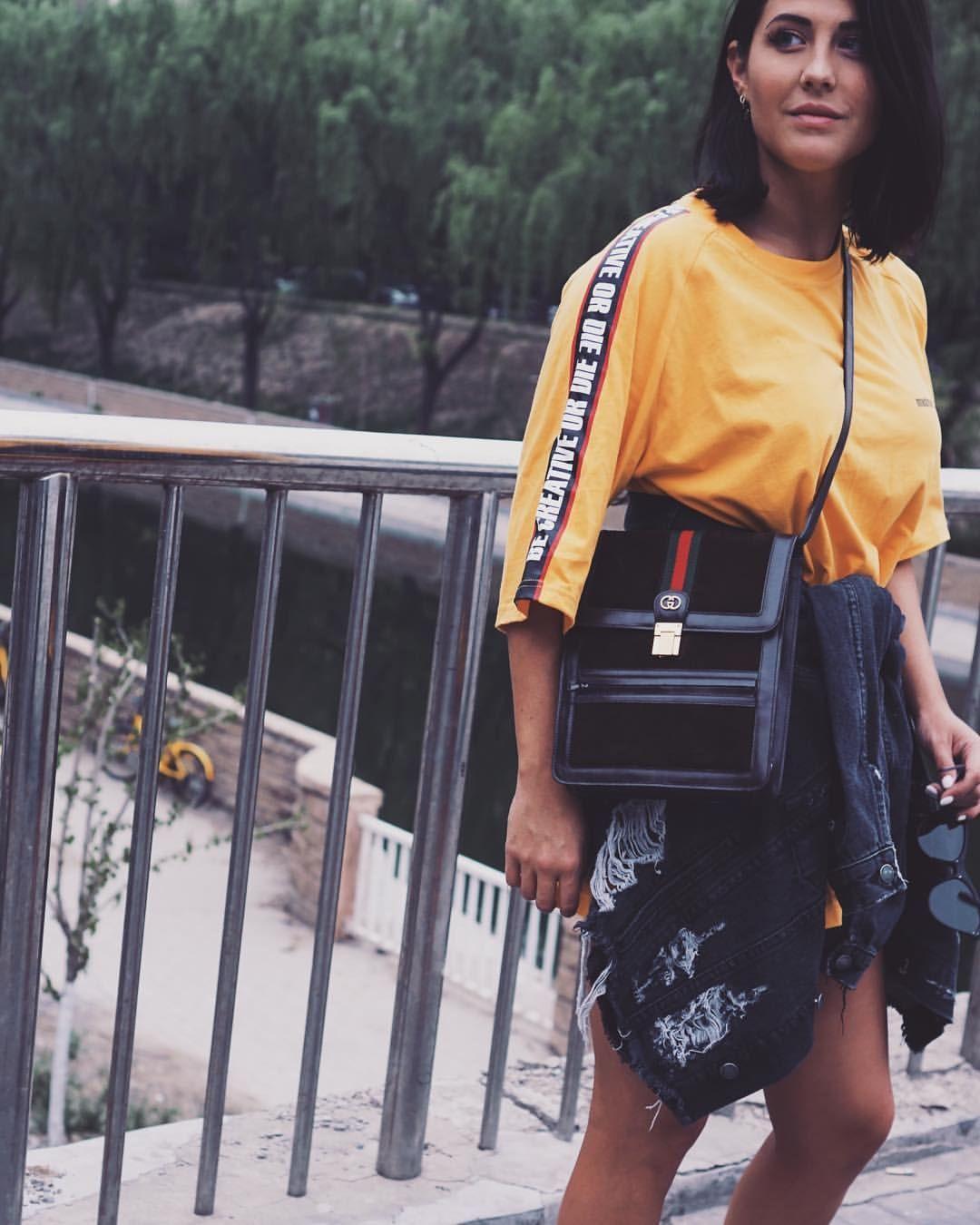Jessica Broberg (jessicabroberg0973) på Pinterest