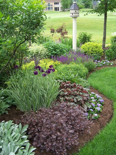 These Landscaping Ideas Will Make Any Outdoor Space Feel More Magical