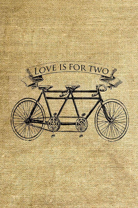 Pin By Sophie Binette On Ideas Tandem Bicycle Bicycle Tandem