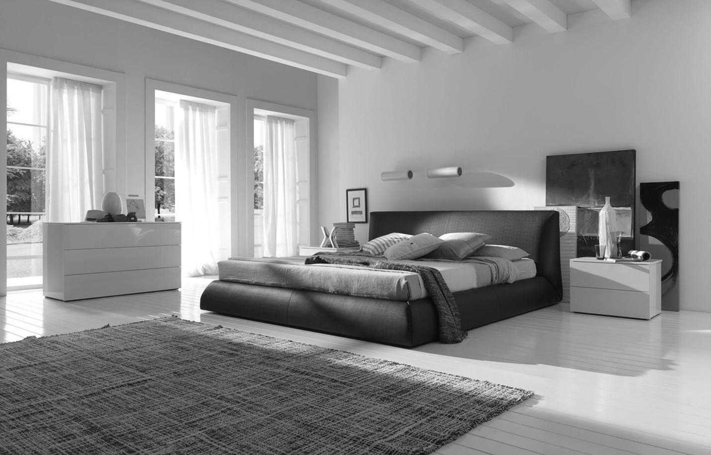 20 Contemporary Bedroom Furniture Ideas Contemporary Bedroom Furniture Bedroom Furniture Design Bedroom Interior