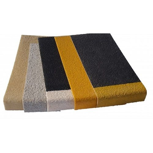 Anti Slip Stair Treads Cover Amenagement Garage Garage