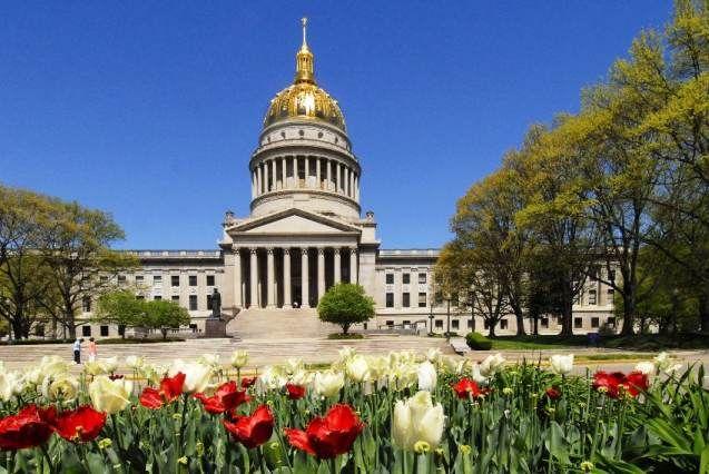 Kenova West Virginia Building Permit