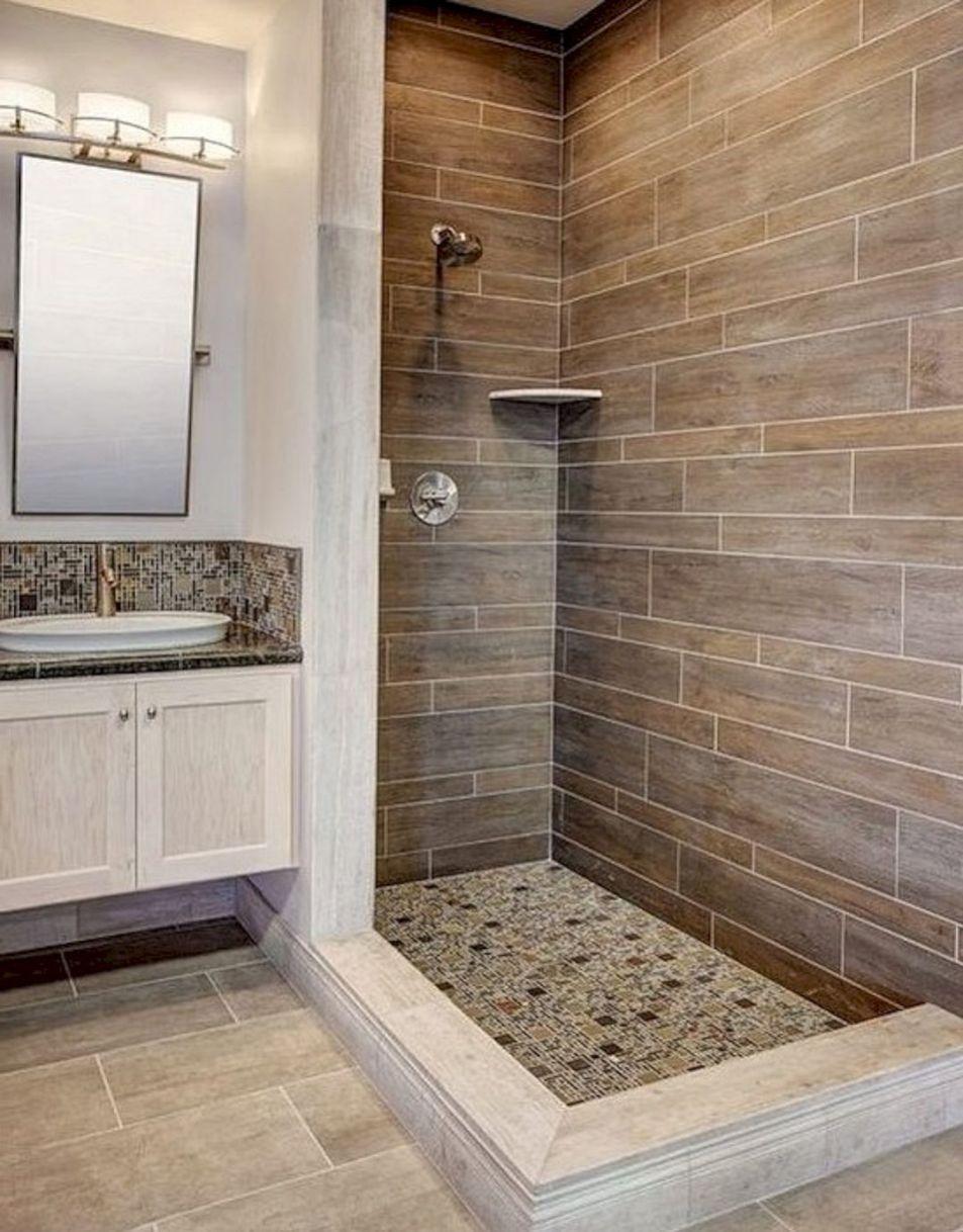 20 Bathroom Lighting Ideas For Every Single Layout Design Bathroomideas Bathroomtiles Bathroomshelves Bathroomremod Ide Kamar Mandi Ide Dekorasi Rumah Desain Bathroom idea pictures pictures