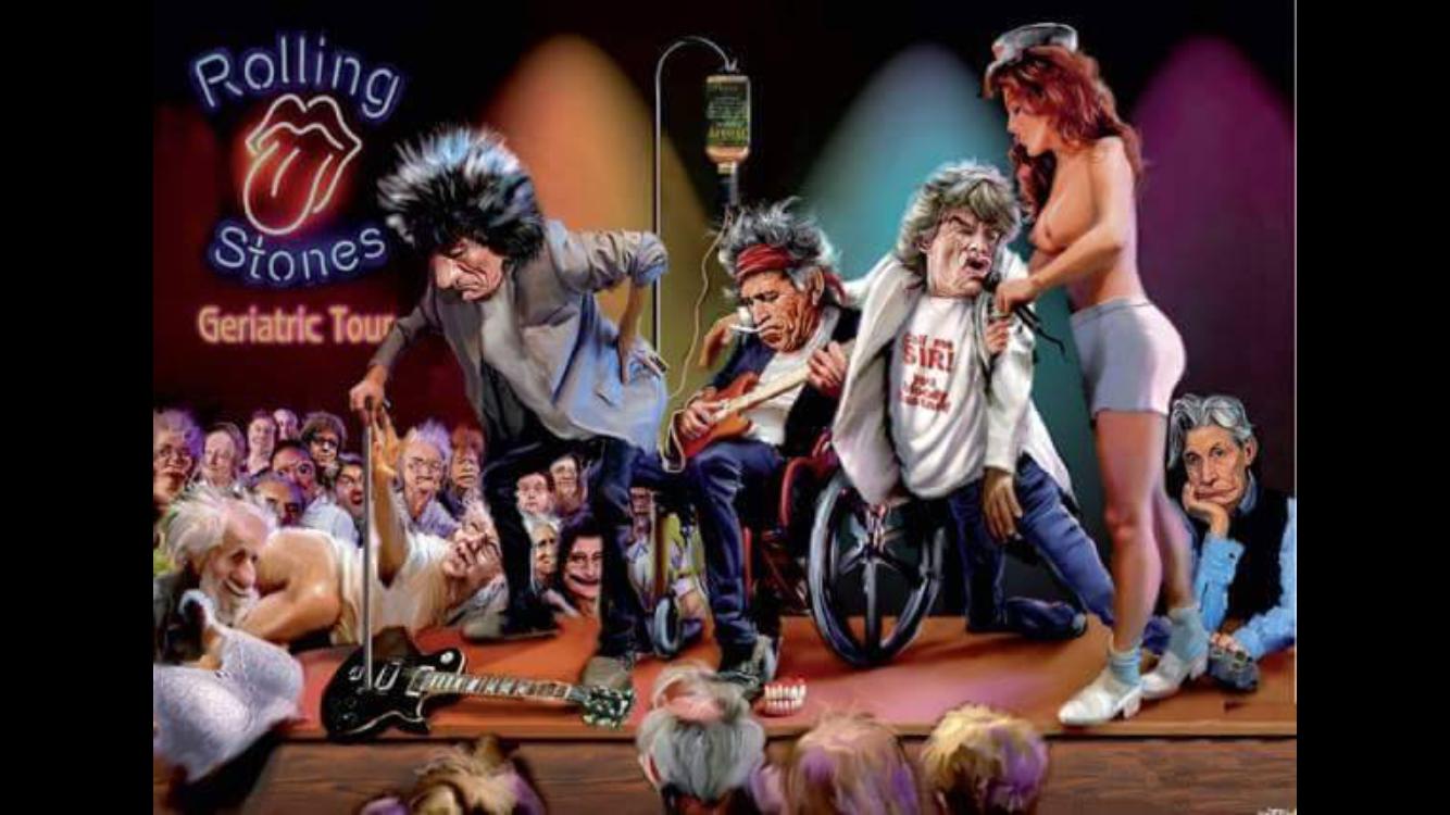Rolling Stones おしゃれまとめの人気アイデア Pinterest Hm ストーンズ アート