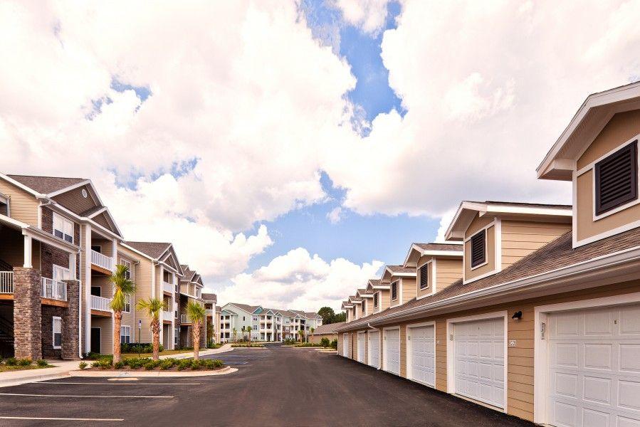 850 607 8673 1 3 Bedroom 1 2 Bath Spring Creek 800 Spring Creek Blvd Crestview Fl 32536 Florida Apartments Great Places Crestview