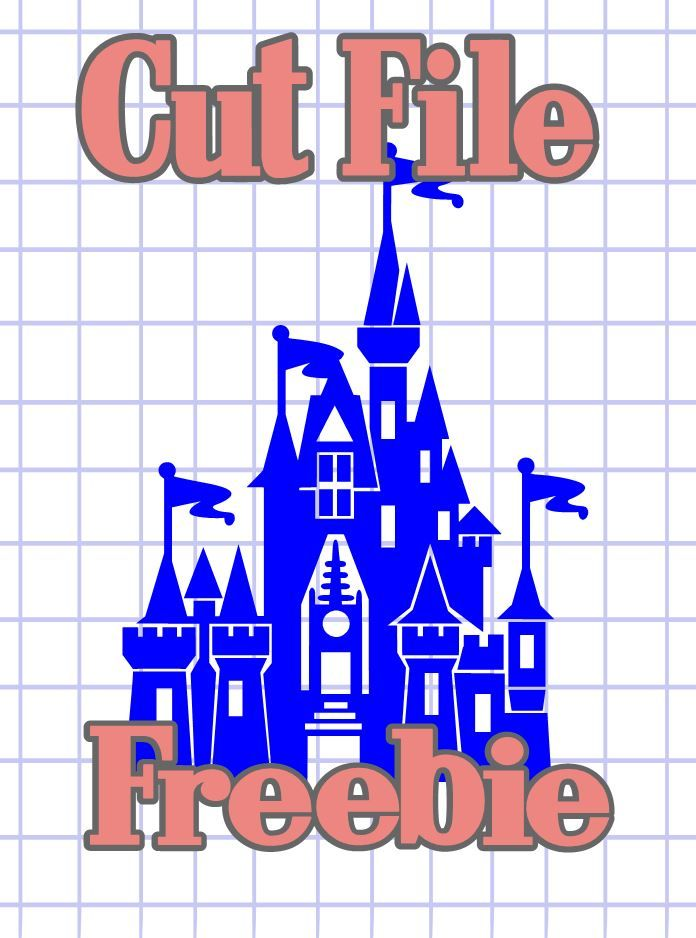 Download Pin on Cricut Templates