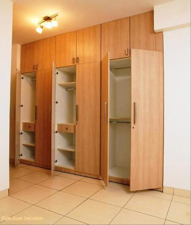 Fitted Wardrobes Hpd311 Fitted Wardrobes Al Habib Panel Doors Cupboard Design Wooden Wardrobe Design Wardrobe Design Bedroom