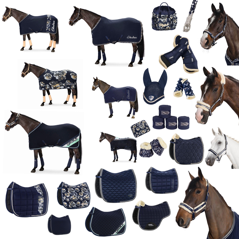 Eskadron Classic Sports 2018 Deep Blue Equestrian Outfits Equestrian Equestrian Helmet