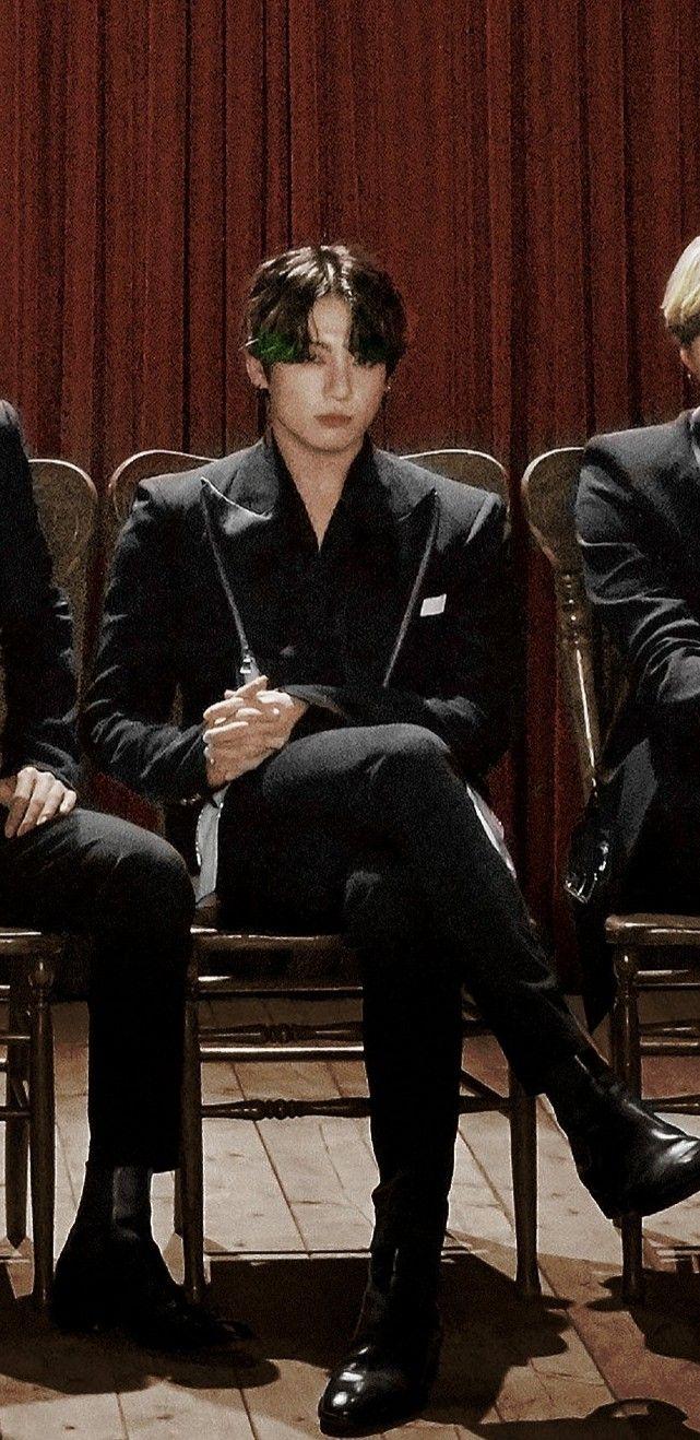 #bts #army #jungkook #kookie #jeonjungkook