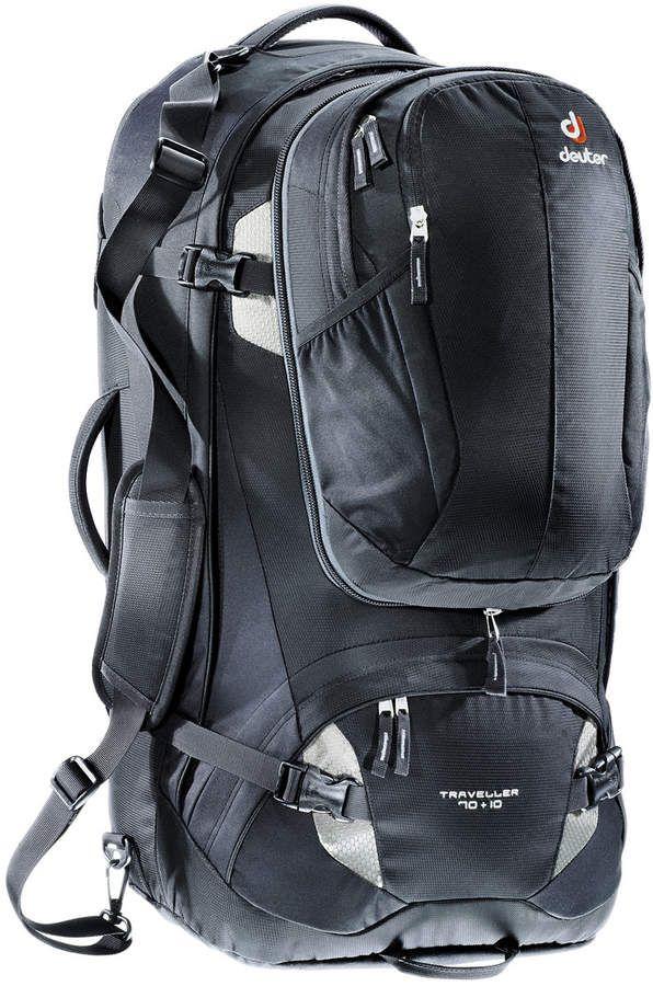Pin By Oleksandr Yermolenko On Muzhskie Sumki Travel Backpack Black Backpack Women Bags Fashion
