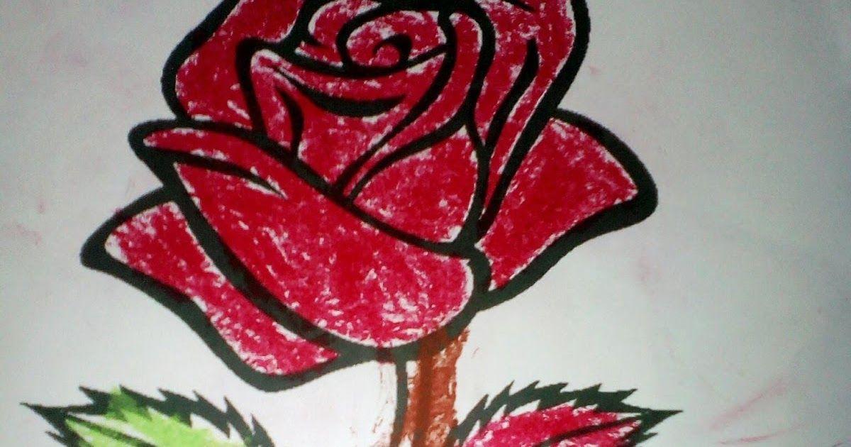 32 Gambar Kolase Bunga Mawar Gambar Kolase Bunga Mawar Dari Biji Bijian Gambar Bunga Download Jual Bunga Mawar Palsu Artifi Di 2020 Bunga Bunga Tulip Bunga Buatan