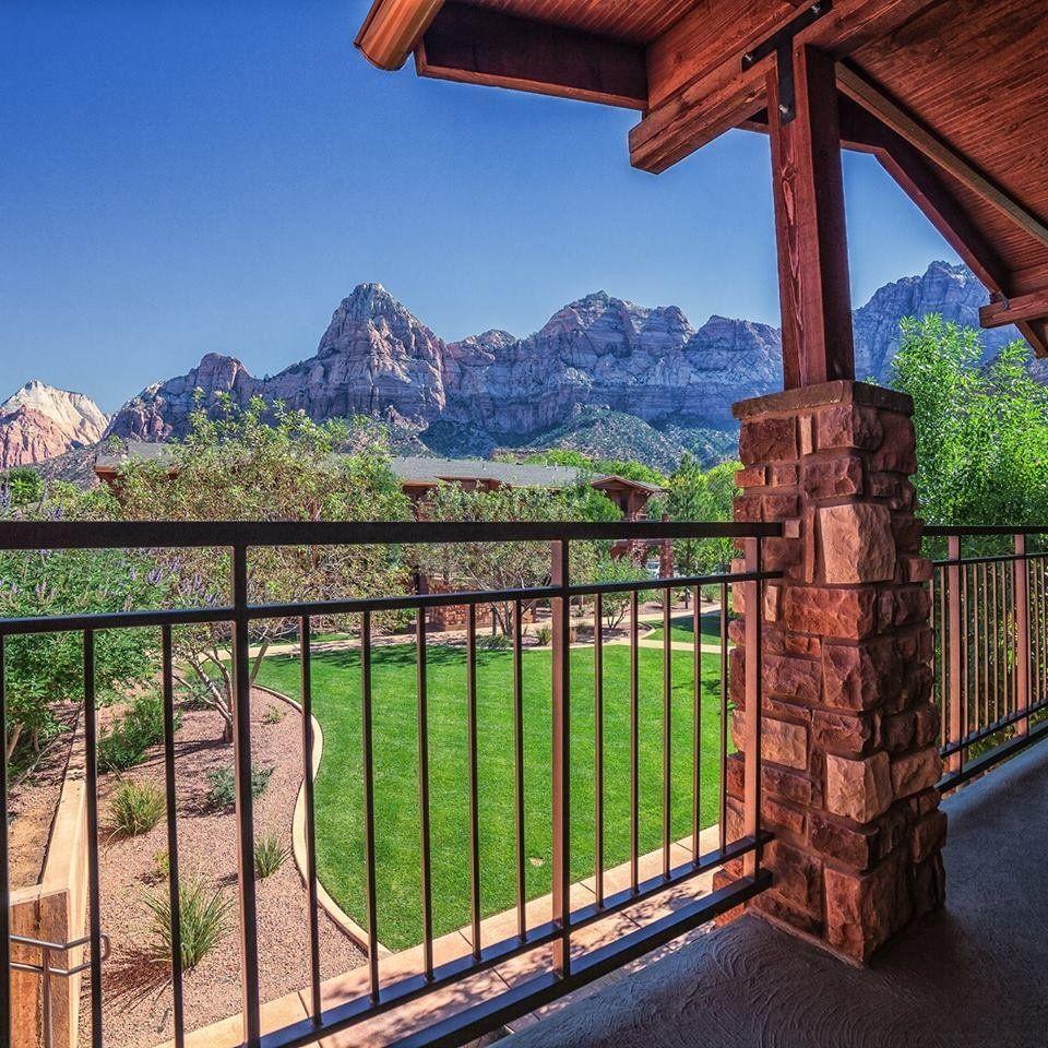 Cable Mountain Lodge Updated 2018 Prices Hotel Reviews Springdale Utah Tripadvisor