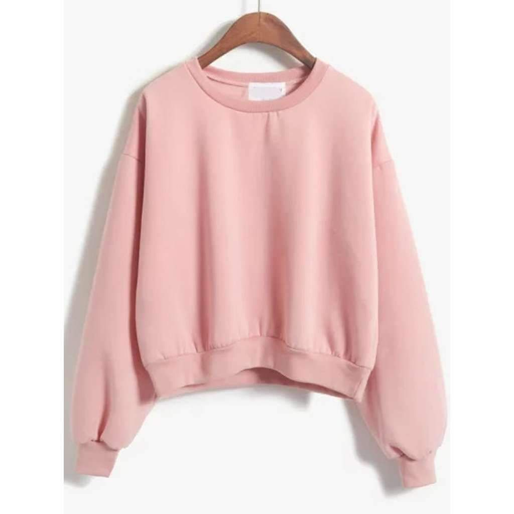 c0cfaf5e69ef Pin by MIKAREE • Style   Fashion on Pullovers   Sweaters in 2019 ...