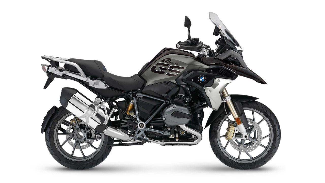 new bmw r 1200 gs exclusive style for sale in norwich and welwyn rh pinterest com