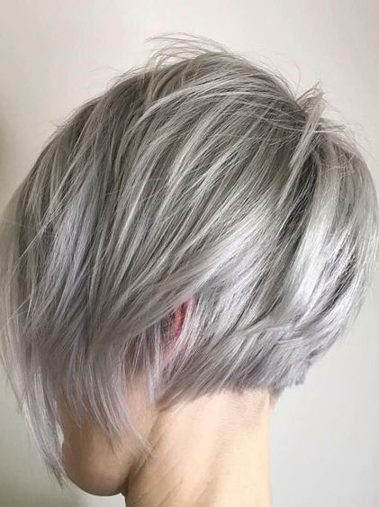 Pin On Hairstyles 2019