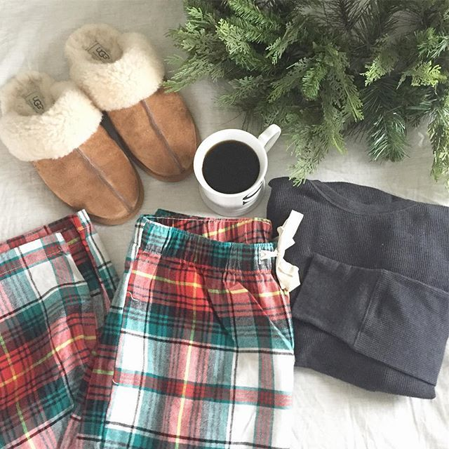 christmas pajamas old navy plaid pajamas christmas outfits uggs holiday outfits - Christmas Pajamas Old Navy