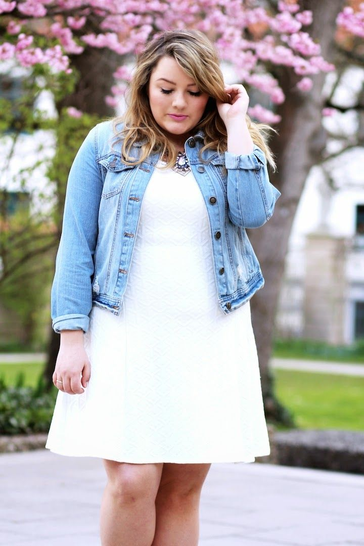 Plus Spring Women Outfit Size Fashion For qzSUpMGV