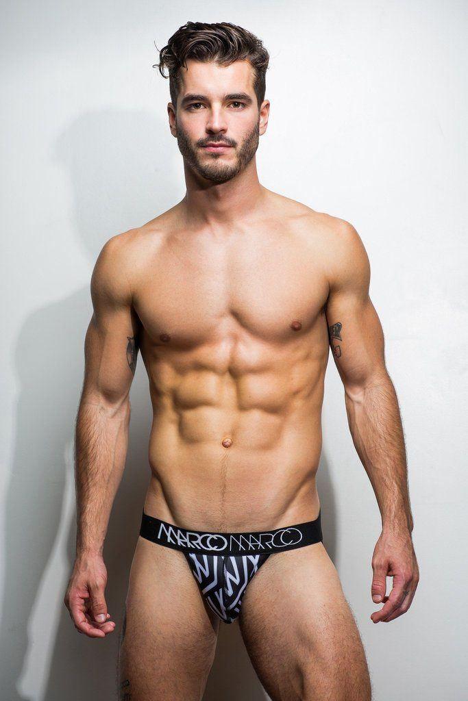 guapos desnudos hombres Gay