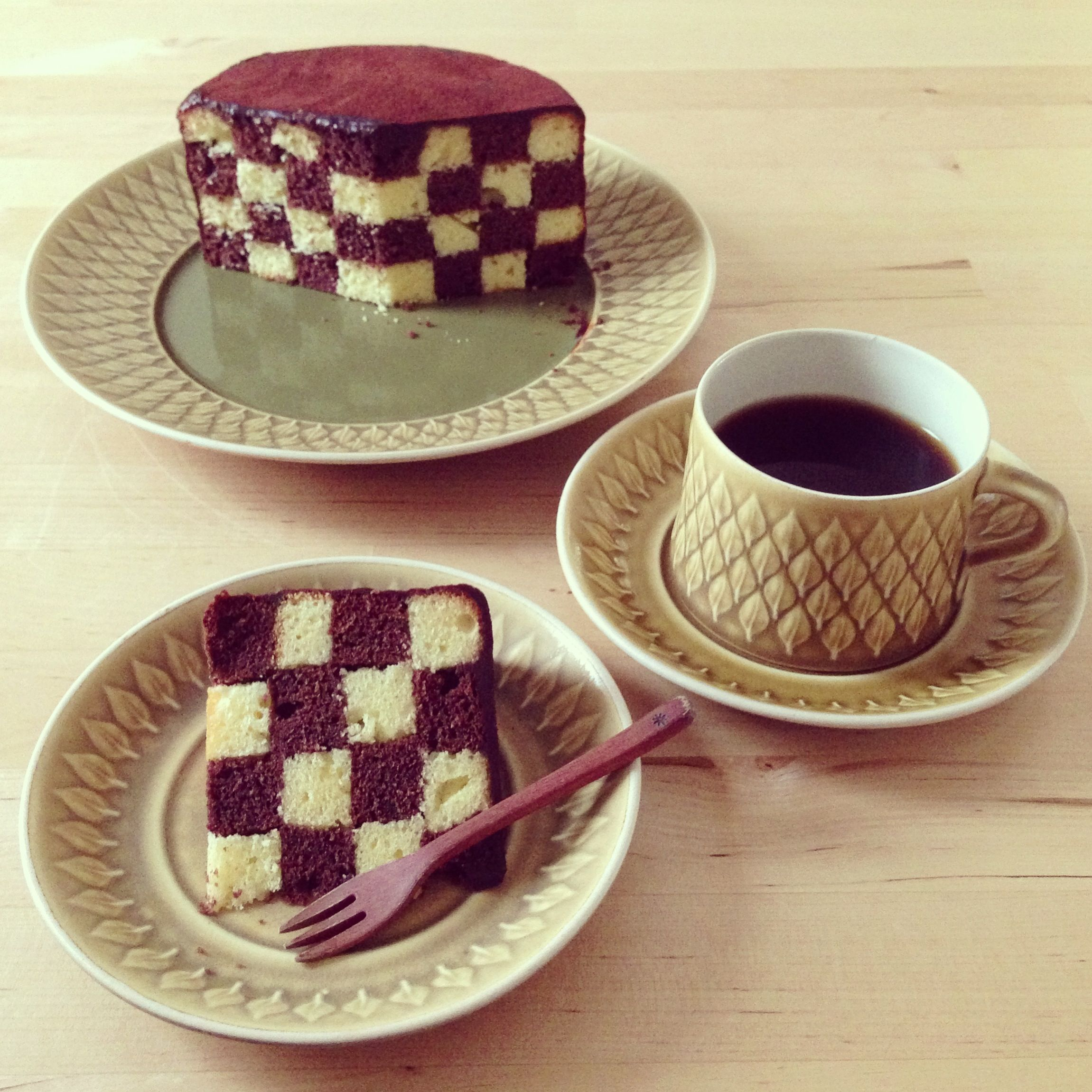 San Sebastian Cake Cakes Pinterest