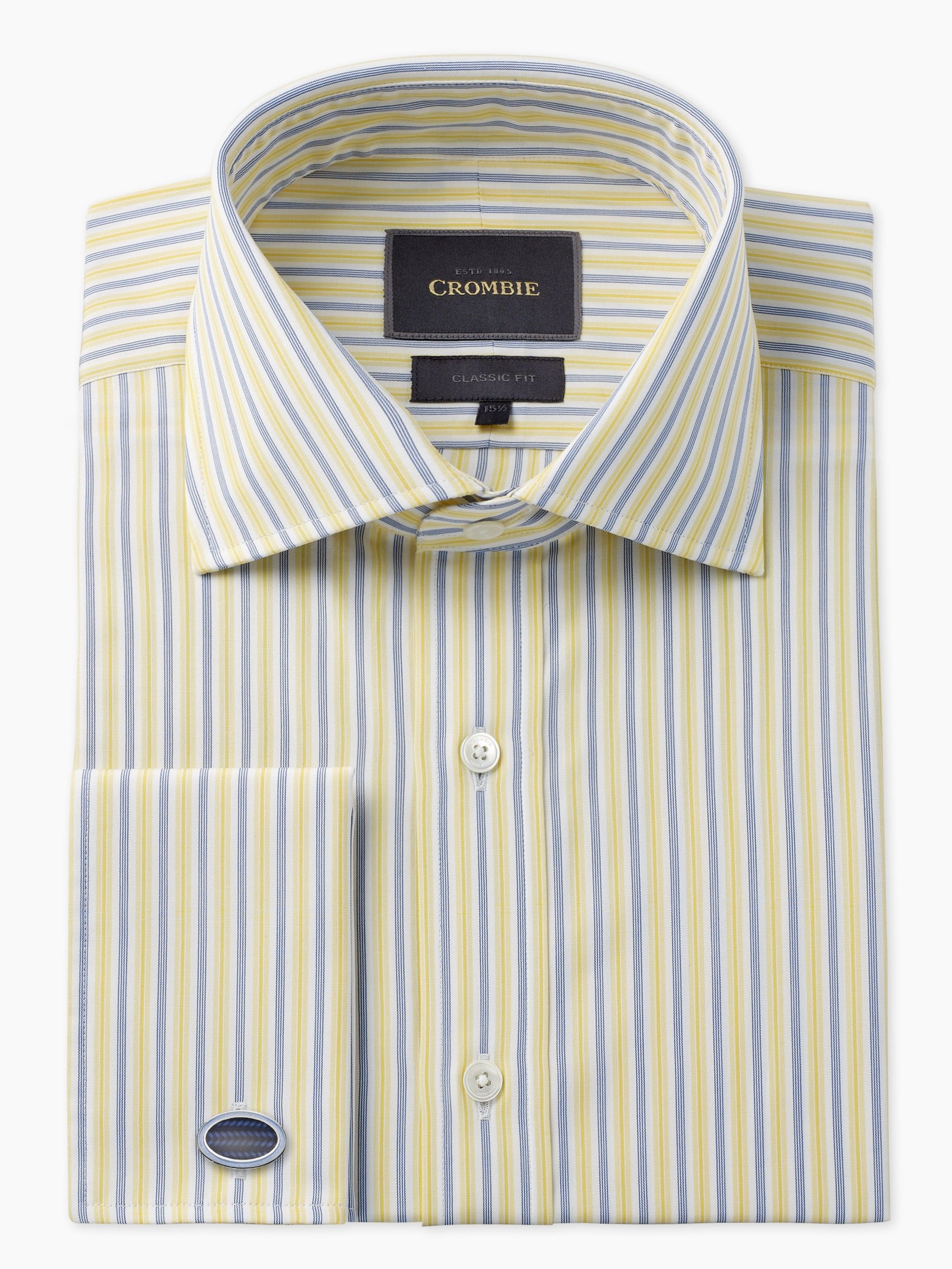 586095cd4 Pin by Stricky Tee on Style | Shirts, Formal shirts for men, Yellow ...