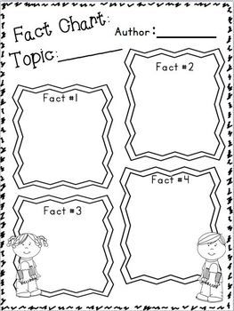 Back to School~ Opinion and Informational Writing COMBO