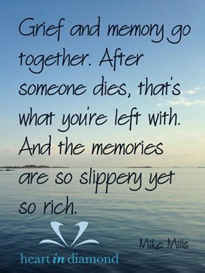 Remember To Cherish Your Precious Memories And Celebrate Life With Your Loved Ones Inspirational Quotes Powerful Words Words Quotes