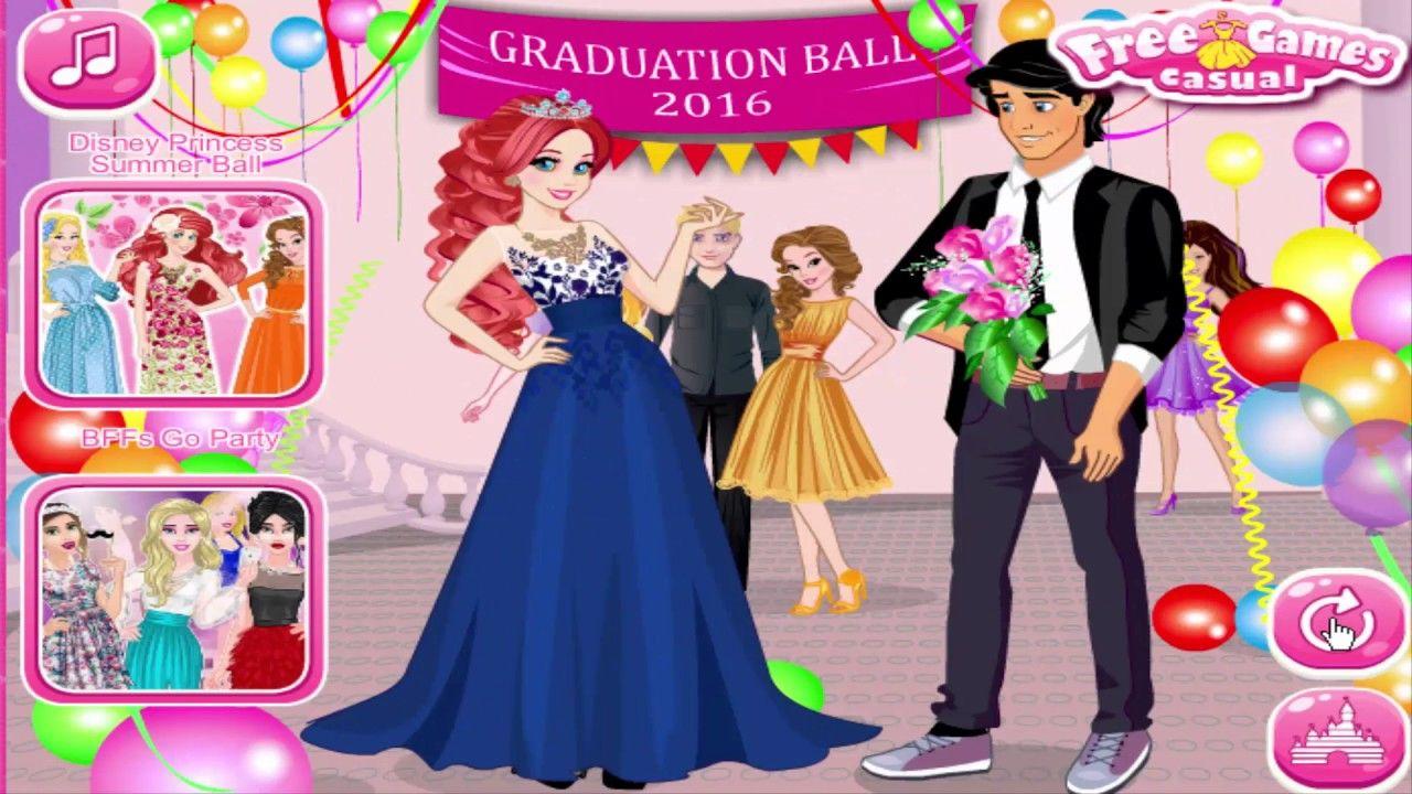 jeu gratuit en ligne habillage fille