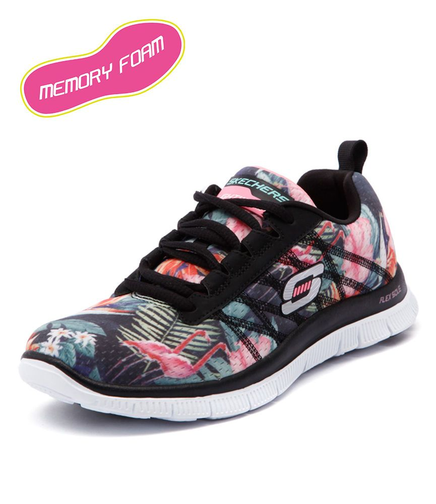 ff664d2d6ff1 Buy skechers crossfit shoes   OFF64% Discounted