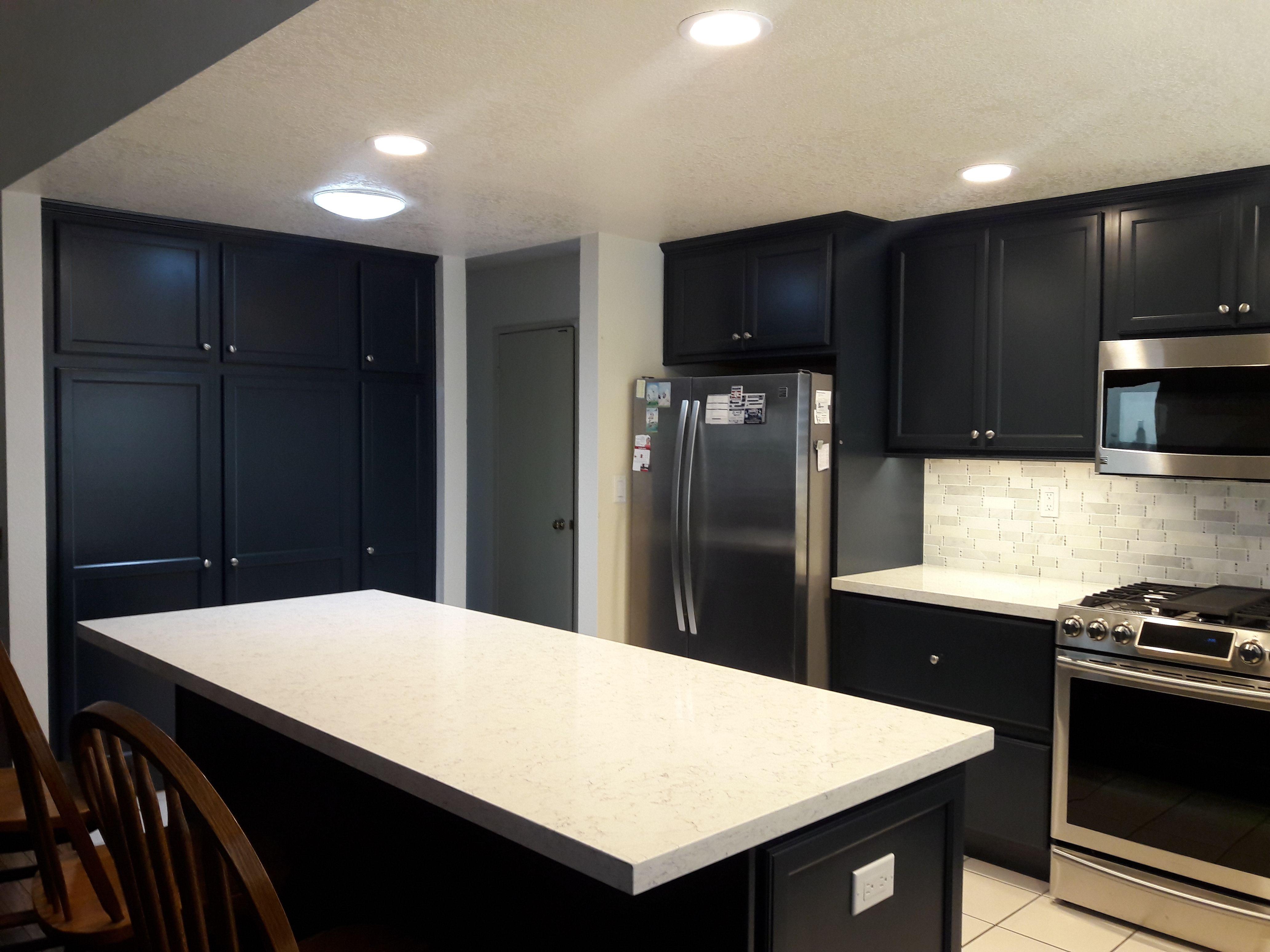 Dixieline Lumber Kitchen Diamond Cabinets Ridgefield Door in