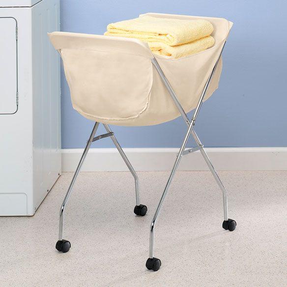 Laundry Cart Laundry Cart Rolling Laundry Basket Laundry Hamper
