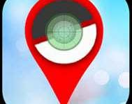 pokevision apk full