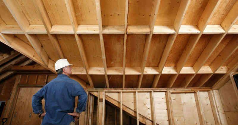 9 cosas que usted debe saber si quiere hacer dinero arreglando y vendiendo casas